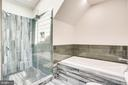 Bath - 6930 TYNDALE ST, MCLEAN
