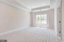 Bedroom 4 - 6930 TYNDALE ST, MCLEAN