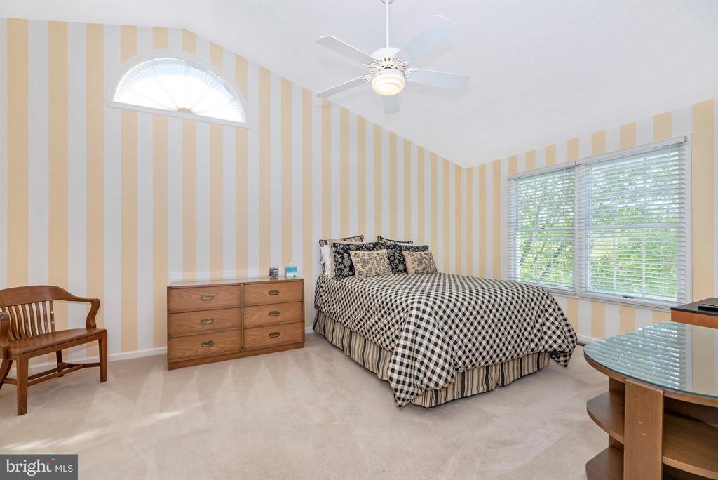 Master Bedroom - 6128 HUCKLEBERRY WAY, NEW MARKET