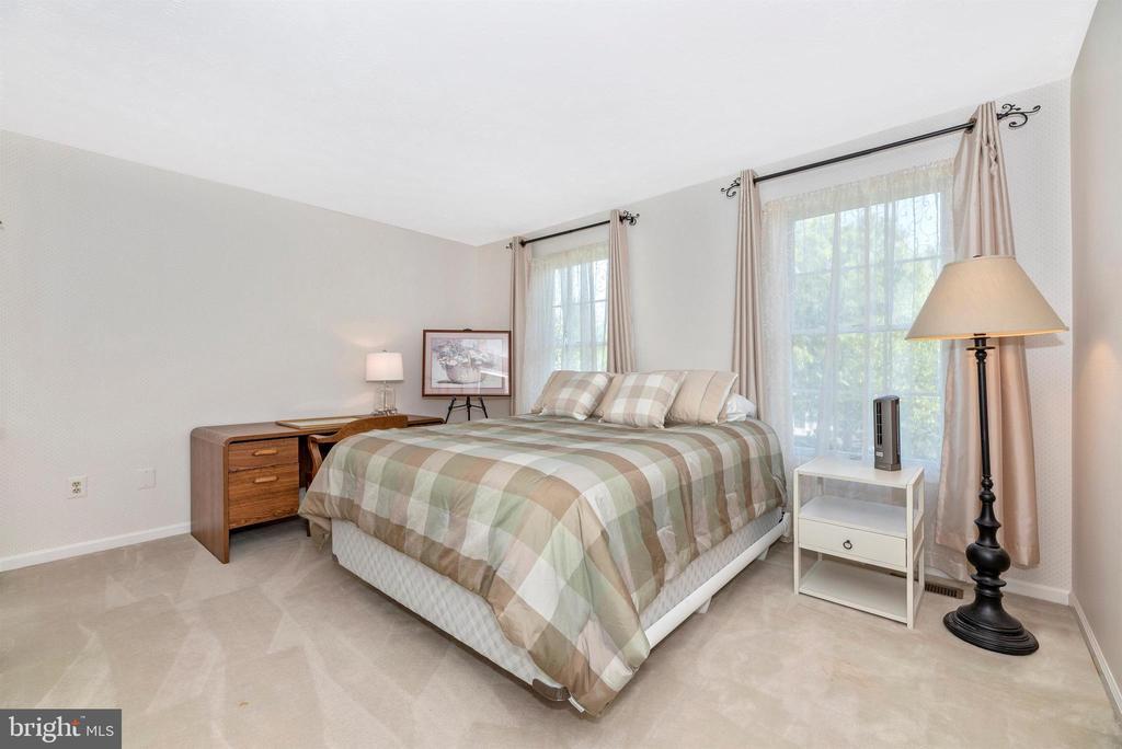 Bedroom 4 - 6128 HUCKLEBERRY WAY, NEW MARKET