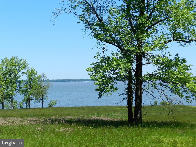 土地 為 出售 在 King George, 弗吉尼亞州 22485 美國