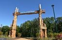 Walking/Biking Trails - 450 EMBREY MILL RD, STAFFORD