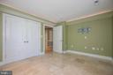Lower Level Master Suite/Au Pair/ In-Law - 20284 BROAD RUN DR, STERLING