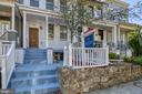 - 916 7TH ST NE, WASHINGTON