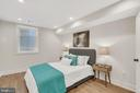 - 1221 SHEPHERD ST NW #1, WASHINGTON