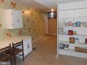 Hobby Room - 10472 LABRADOR LOOP, MANASSAS