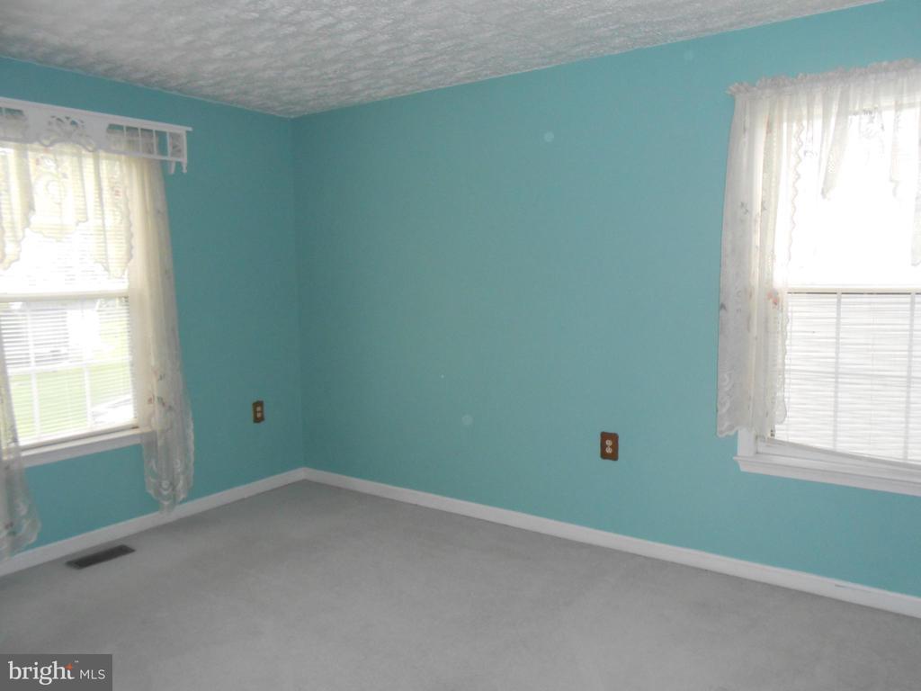 Bedroom 2 - 10472 LABRADOR LOOP, MANASSAS