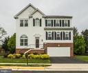 Welcome Home! - 1686 WINTERWOOD CT, HERNDON