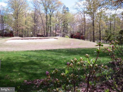 Golf Course - 612 LAKEVIEW PKWY, LOCUST GROVE