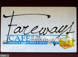 Fairways Cafe - 612 LAKEVIEW PKWY, LOCUST GROVE