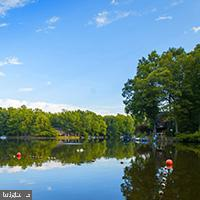 Two Lakes - Main Lake & Keaton Lake - 612 LAKEVIEW PKWY, LOCUST GROVE