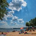 Several Beaches throughout Community - 612 LAKEVIEW PKWY, LOCUST GROVE