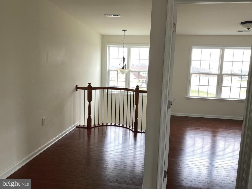 second floor - 120 CHARISMATIC COURT, MARTINSBURG