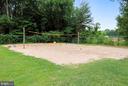 Ulmstead Estates Volleyball - 1058 ULMSTEAD CIR, ARNOLD