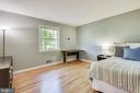 Bedroom 2 - 1058 ULMSTEAD CIR, ARNOLD