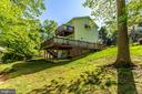 - 505 4TH AVE, BRUNSWICK