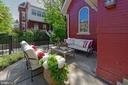 - 1015 D ST NE #A, WASHINGTON
