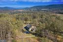 - 12717 HARPERS FERRY RD, PURCELLVILLE