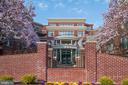 Welcome to Acton's Landing - 66 FRANKLIN ST #503, ANNAPOLIS