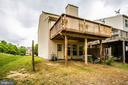 - 10001 GRASS MARKET CT, FREDERICKSBURG