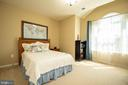 Upstairs Bedroom #4 - 42422 CHAMOIS CT, STERLING
