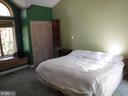 Master bedroom - 1127 SHORT ST, ANNAPOLIS
