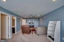 4rth floor view - 20668 DUXBURY TER, ASHBURN