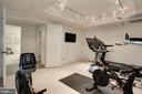 Gym - 3717 27TH ST N, ARLINGTON