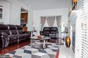 Living Room - 43074 SHERBROOKE TER, LEESBURG