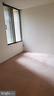 Bedroom #2 window - 1615 Q ST NW #103, WASHINGTON