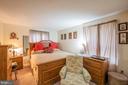 Bedroom 2 - 2318 PINEFIELD RD, WALDORF