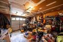 Garage - 2318 PINEFIELD RD, WALDORF