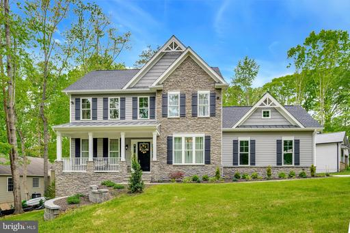 101 CHESTERFIELD CT