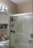 Bathroom - 1108 HUNTMASTER TER NE #302, LEESBURG