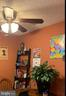 Dining room - 1108 HUNTMASTER TER NE #302, LEESBURG