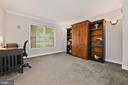 Office - 6046 RIVER MEADOWS DR, COLUMBIA