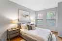 - 1218 W ST NW, WASHINGTON