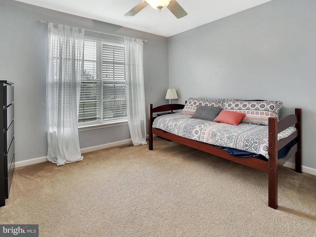 Bedroom 3 - 2708 LONGFIELD PL, ADAMSTOWN