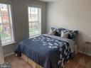 Master Bedroom - 9410 GEATON PARK PL, LANHAM