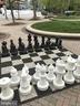 Crystal City Chess Park - 1300 CRYSTAL DR #PH14S, ARLINGTON