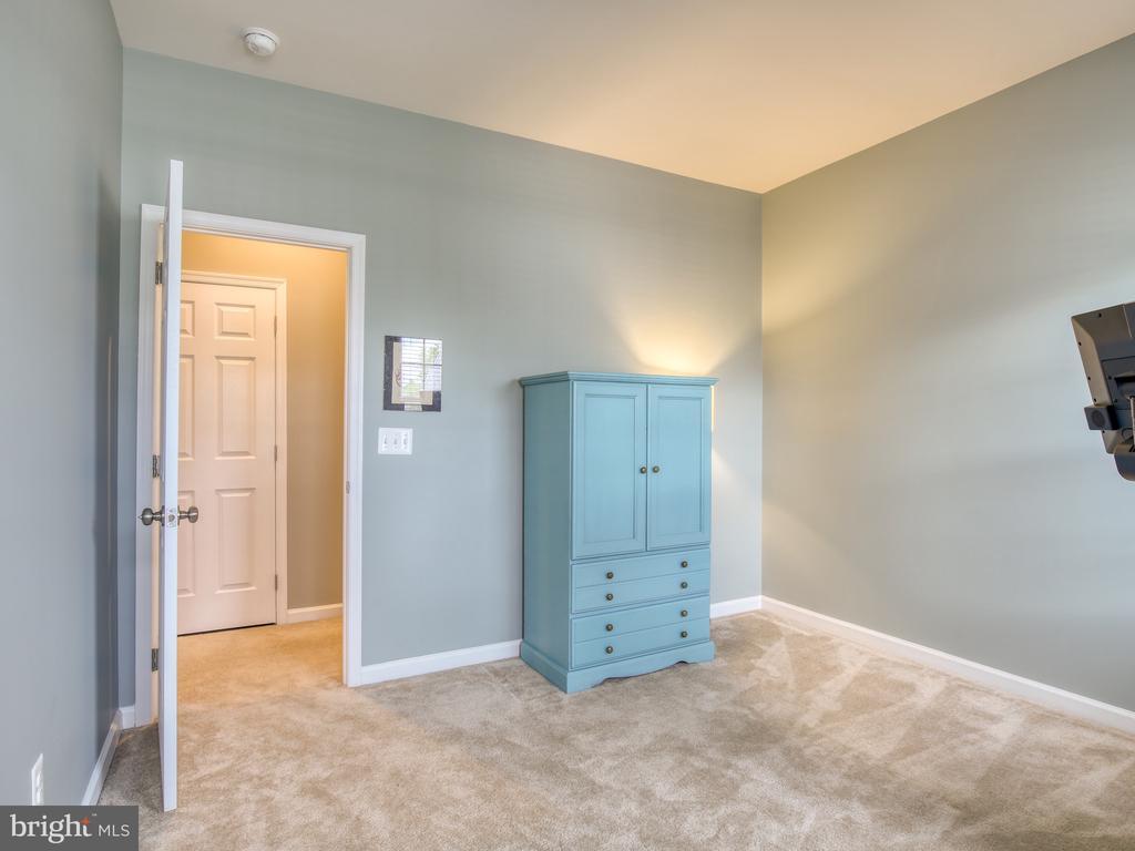 Bedroom 4 - 304 UPPER HEYFORD PL, PURCELLVILLE