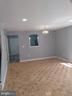 living room - 207 54TH ST NE, WASHINGTON
