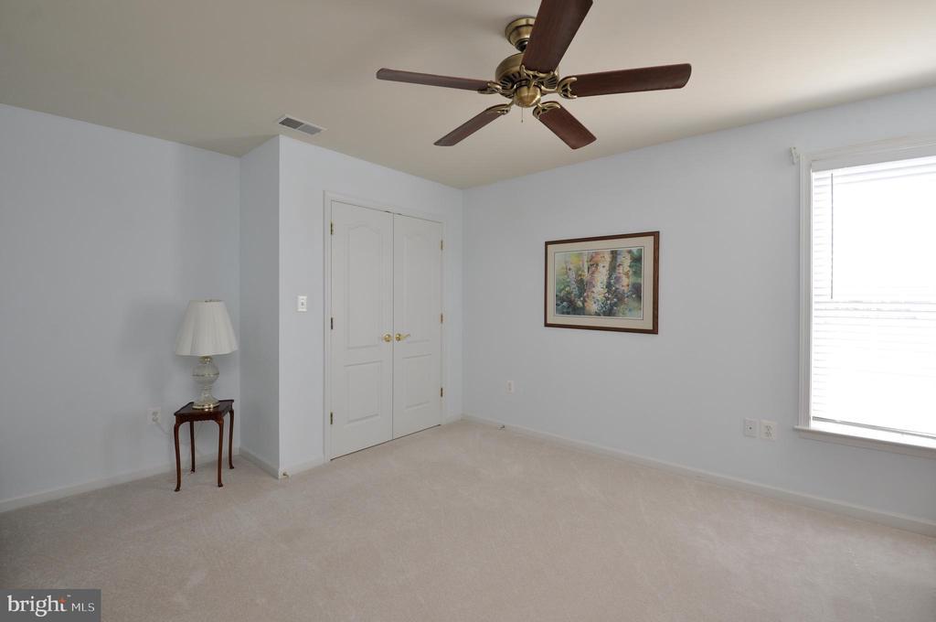 UPPER LEVEL 4TH BEDROOM - 32315 DEEP MEADOW LN, LOCUST GROVE