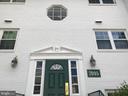 Main Entrance - 7095 SPRING GARDEN DR #102, SPRINGFIELD