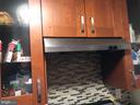 Kitchen View - 7095 SPRING GARDEN DR #102, SPRINGFIELD