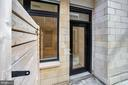 - 1745 N ST NW #103, WASHINGTON
