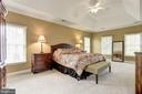 - 19960 INTERLACHEN CIR, ASHBURN