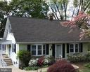 Totally renovated adorable Cape Cod - 4510 TIMBERY DR, JEFFERSON