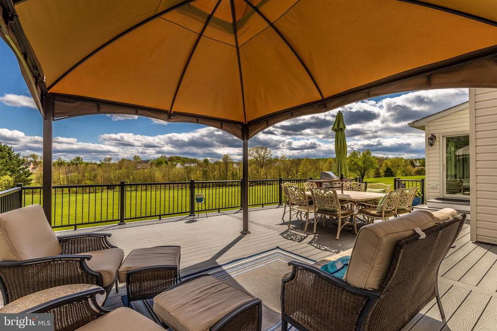 - 3639 WHEAT MILLER DR, MOUNT AIRY