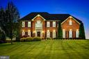 - 3086 BALLESTERAS CT, MOUNT AIRY